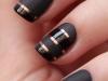 unha-decorada-preta-2