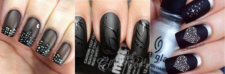 unha-decorada-preta-3
